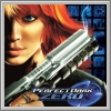 Komplettl�sungen zu Perfect Dark Zero