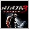 Komplettlösungen zu Ninja Gaiden 3