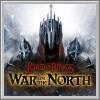 Komplettlösungen zu Der Herr der Ringe: Der Krieg im Norden
