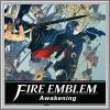 Komplettl�sungen zu Fire Emblem: Awakening
