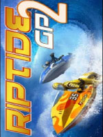 Alle Infos zu Riptide GP Renegade (Android)