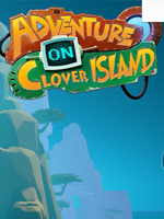 Alle Infos zu Skylar & Plux: Adventure on Clover Island (PlayStation4)