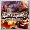 Komplettlösungen zu Advance Wars: Dark Conflict