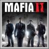 Komplettl�sungen zu Mafia 2