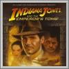 Komplettl�sungen zu Indiana Jones und die Legende der Kaisergruft