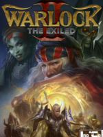 Alle Infos zu Warlock 2: The Exiled (PC)