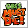 Erfolge zu Orcs Must Die!
