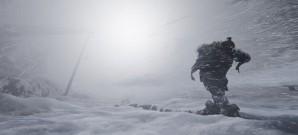 Überleben und Moral im apokalyptischen Winter