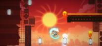 Shio: Trailer zum PS4-Start