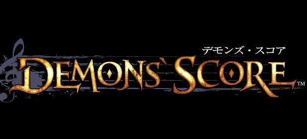 Demon's Score (Action) von Square Enix