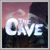 Erfolge zu The Cave