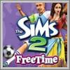 Komplettlösungen zu Die Sims 2: Freizeit-Spaß
