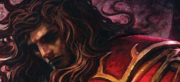 Castlevania: Lords of Shadow Collection (Action) von Konami