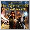 Komplettlösungen zu Der Herr der Ringe: Die Abenteuer von Aragorn