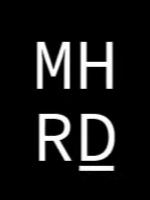 Alle Infos zu MHRD (PC)