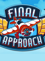 Alle Infos zu Final Approach (VirtualReality)
