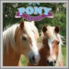 Komplettl�sungen zu Pony Friends