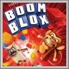 Komplettlösungen zu Boom Blox