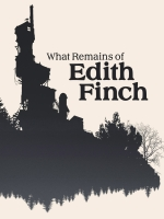 Alle Infos zu What Remains of Edith Finch (PC)