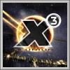 Komplettlösungen zu X³ Reunion