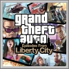 Komplettl�sungen zu Grand Theft Auto: Episodes from Liberty City