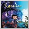 Komplettlösungen zu Coraline