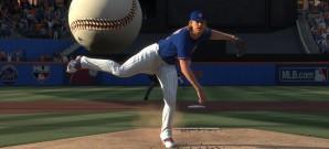 Baseball-Simulation von Sony überrascht mit Spieltiefe und authentischem Flair
