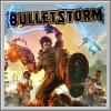 Komplettl�sungen zu Bulletstorm