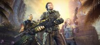 Bulletstorm: Full Clip Edition: Remaster offenbar mit Gearbox als Publisher f�r 2017 geplant