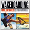 Komplettlösungen zu Wakeboarding Unleashed feat. Shaun Murray