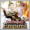 Komplettl�sungen zu Dynasty Warriors 5: Empires