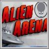Komplettl�sungen zu Alien Arena 2011