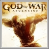 Komplettlösungen zu God of War: Ascension
