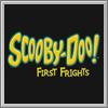Komplettl�sungen zu Scooby-Doo! - Geheimnisvolle Abenteuer