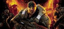 Gears of War: Ist nicht mehr indiziert