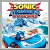 Komplettlösungen zu Sonic & All-Stars Racing: Transformed