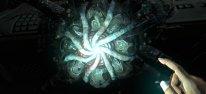 """SOMA: Für Xbox One erhältlich; """"Safe Mode"""" steht auf PC und Xbox One bereit"""