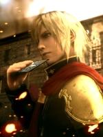 Alle Infos zu Final Fantasy Type-0 (PlayStation4)