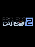 Alle Infos zu Project CARS 2 (PlayStation4)