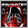 Komplettl�sungen zu Spy Hunter