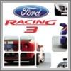 Komplettlösungen zu Ford Racing 3