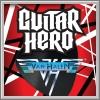 Erfolge zu Guitar Hero: Van Halen