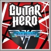 Komplettlösungen zu Guitar Hero: Van Halen