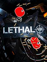 Alle Infos zu Lethal VR (PlayStation4,PlayStationVR)