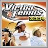 Erfolge zu Virtua Tennis 2009