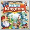 Komplettlösungen zu MySims Kingdom