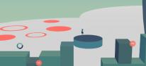 Metrico: Erweiterte Version des Rätselspiels erscheint heute für Xbox One