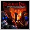 Komplettlösungen zu Resident Evil: Operation Raccoon City