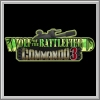 Erfolge zu Wolf of the Battlefield: Commando 3