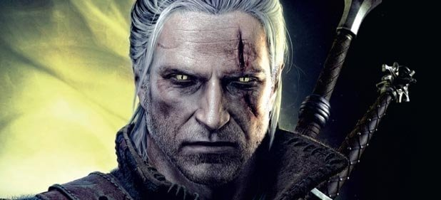 The Witcher 2: Assassins of Kings: Bild